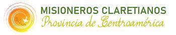 Portal Claretianos Centroamérica